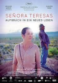 Kinoprogramm Bad Hersfeld Señora Teresas Aufbruch In Ein Neues Leben Kinoprogramm