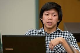 online class platform stanford launches class2go an open source platform for online classes