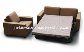 sofa beds modern and lord contemporary sofa bed sofa beds