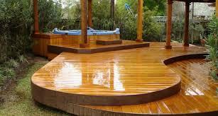 pergola awesome backyard ideas with pool backyard gazebo deck