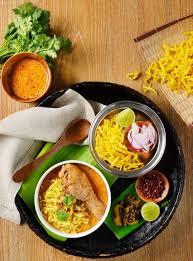 repas cuisine ส ตรทำข าวซอย ส ตรอาหาร จานโปรด thaifood thaï