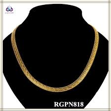 aliexpress buy wholesale deal new arrival new arrival wholesale fashion jewelry gold necklace chain types