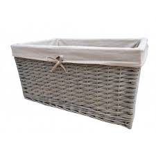 29 best log baskets images on pinterest logs wicker and baskets