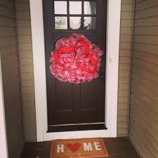 Doormats Target Doormat Target U0026 18