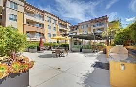 latitude33 apartments in escondido ca