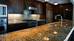 granite countertops classic beauty with quality yo2mo com