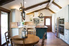 Interior Designer Orange County by Eclectic Vintage U2013 Interior Design By Janet Lieber Orange County