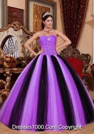 lilac color quinceanera dresses pretty sweet 16 dresses