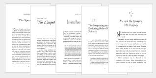 best photos of small book template book folding templates