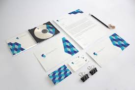coorporate design corporate identity archives logo rocket