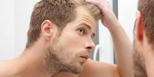 New Hair Loss Treatment ᐅ Best Hair Loss Treatments For Men Reviews Compare Now