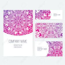 Business Invitation Cards Corporate Invitation Templates Virtren Com