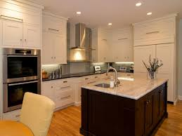 magnificent shaker style kitchen cabinets pbh architect shaker style kitchen cabinets with pleasant pictures ideas amp tips from hgtv