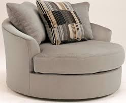 Oversized Swivel Chairs For Living Room Thesecretconsulcom - Swivel chair living room