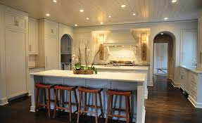 Interior Design Firms Charlotte Nc by Emc Design Interior Design