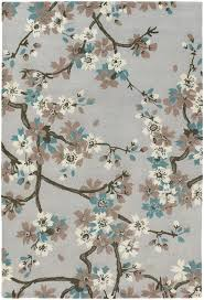 Coral Reef Area Rug 2932 Best Rug Images On Pinterest Area Rugs Carpets And Carpet