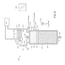 patent us8234862 systems and methods for combined thermal and
