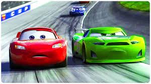 film kartun terbaru disney 2017 cars 3 all trailers 2017 disney pixar animated movie hd youtube