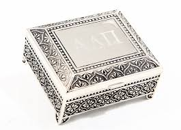 personalised jewelry box engraved jewelry box gifts photo jewelry and gifts jewelry and