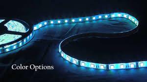 weitta premium led light self adhesive multicolor