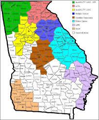 county map ga county map area county map regional city