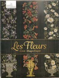 goodesign special edition les fleurs 079673008767