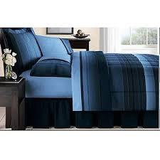 Walmart Full Comforter 239 Best Walmart Images On Pinterest Walmart Faded Glory And