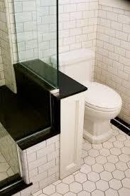 94 best home retro bathrooms images on pinterest architecture