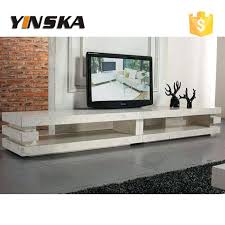 black friday cabinet sale tv stand sale living room 3 layer design long marble cabinet stone