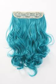 teal hair extensions dollywood boutique quality clip in hair extensions affordable price