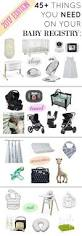 82 best baby registry images on pinterest baby registry working