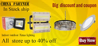 wholesale lights lighting discount led bulbs cheap led lighting