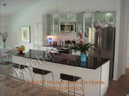 ikea kitchen design service home planning ideas 2017