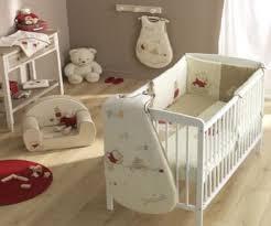 deco chambre winnie ophrey com decoration chambre bebe winnie prélèvement d