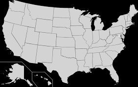 us map states only image blank us map states only png worm wiki fandom