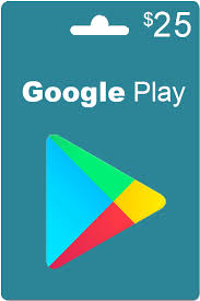play gift cards free play gift card code generator gift card prizes