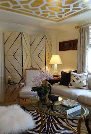 home decor channel furring strips plaster ceiling metal white bedding on cream fur