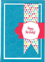 birthday card 7 year old boy alanarasbach com