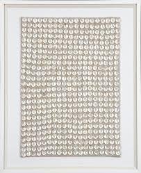 Uttermost Decor Wall Art Designs Mom Of Pearl Quatrefoil Wall Decor Ivory