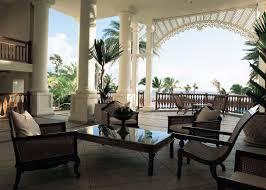residence mauritius and dubai audley travel