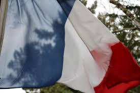 ibm u0027s watson learns finance in french