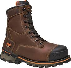 buy timberland boots near me timberland pro s 8 boondock waterproof 600g composite toe