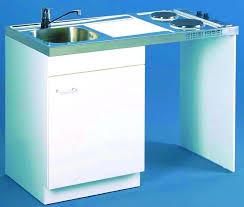cuisiniste poitiers meuble evier lave vaisselle ikea trendy meuble vier ikea meuble