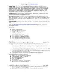 free basic resume examples microsoft word resume template free resume templates and resume cv template free for mac resume word document templates resume document template template full