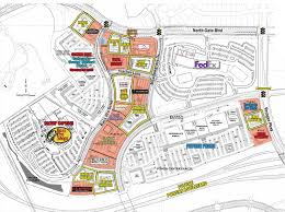 Maps Colorado Springs by Polaris Pointe Formerly Copper Ridge