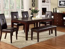 brilliant rustic modern dining room chairs table wire farmhouse
