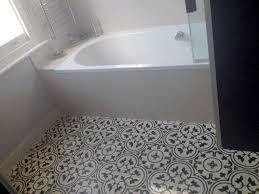 bathroom ideas brisbane 58 best subway tile bathroom ideas images on bathroom