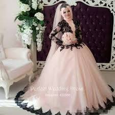 islamic wedding dresses simple islamic wedding dresses hijabiworld