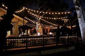 deck string lighting ideas crafty backyard string lights ideas outdoor lighting strings best 25