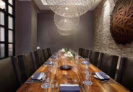 dining room attendant job jw marriott minneapolis mall of